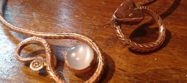 gioielli-in-rame-bottega-celtica-via-vigevano-milano