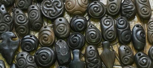 spirale-bottega-celtica-via-vigevano-milano