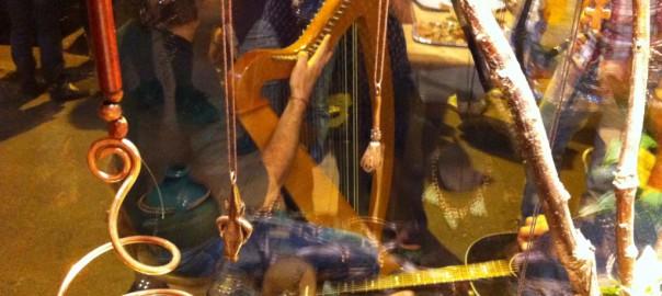 musica_tradizionale_irlandese_fiere_celtiche_bottega_artigiana_bottega_celtica_via_vigevano_milano