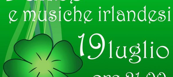 arcorefolk-musica-tradizionale-irlandese-bottega-celtica