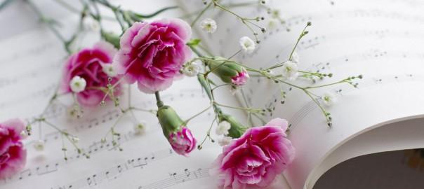 musica irlandese milano